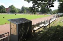 TSV Uetersen - Altona 93_18-07-15_08