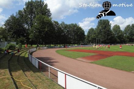 TSV Uetersen - Altona 93_18-07-15_09