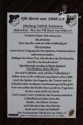 VfR Horst - HFC Falke_08-07-15_15