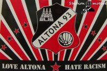 Altona 93 - Meiendorfer SV_23-08-14_06