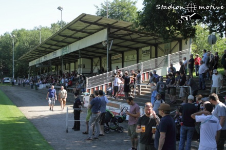Altona 93 - SV Rugenbergen_09-08-15_02