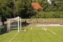 Altona 93 - SV Rugenbergen_09-08-15_07