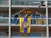 E Braunschweig - Karlsruher SC_30-08-15_02
