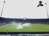 E Braunschweig - Karlsruher SC_30-08-15_03