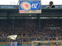 E Braunschweig - Karlsruher SC_30-08-15_04
