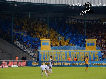 E Braunschweig - Karlsruher SC_30-08-15_08