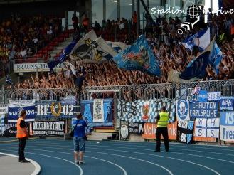 E Braunschweig - Karlsruher SC_30-08-15_10