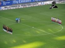 Hamburger SV - VfB Stuttgart_22-08-15_06