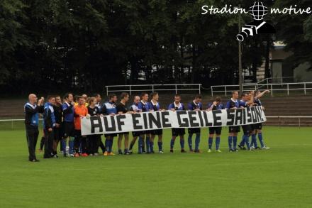 HFC Falke - 1 FC Eimsbüttel_15-08-15-01