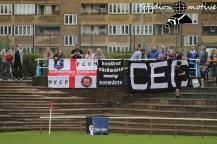 HFC Falke - 1 FC Eimsbüttel_15-08-15-02