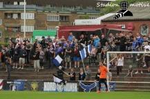 HFC Falke - 1 FC Eimsbüttel_15-08-15-03