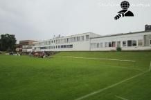 HFC Falke - 1 FC Eimsbüttel_15-08-15-04