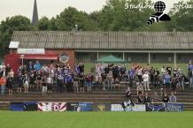 HFC Falke - 1 FC Eimsbüttel_15-08-15-05