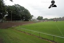HFC Falke - 1 FC Eimsbüttel_15-08-15-06