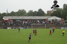 HFC Falke - 1 FC Eimsbüttel_15-08-15-08