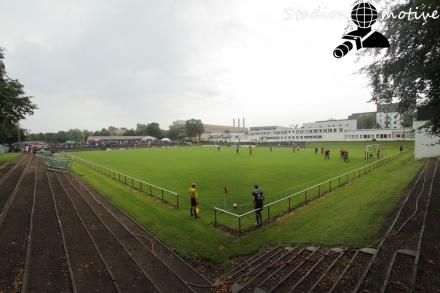 HFC Falke - 1 FC Eimsbüttel_15-08-15-09