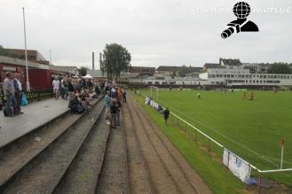 HFC Falke - 1 FC Eimsbüttel_15-08-15-10
