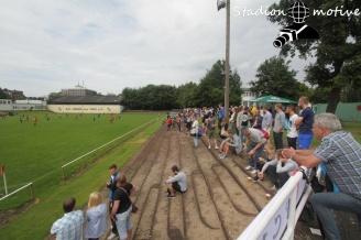 HFC Falke - 1 FC Eimsbüttel_15-08-15-11