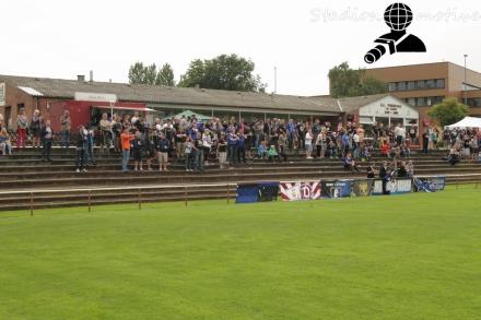 HFC Falke - 1 FC Eimsbüttel_15-08-15-12