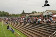 HFC Falke - 1 FC Eimsbüttel_15-08-15-14