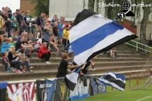 HFC Falke - 1 FC Eimsbüttel_15-08-15-15