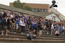 HFC Falke - 1 FC Eimsbüttel_15-08-15-16