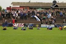 HFC Falke - 1 FC Eimsbüttel_15-08-15-17