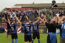 HFC Falke - 1 FC Eimsbüttel_15-08-15-18