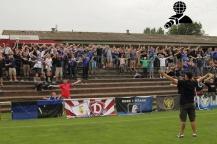 HFC Falke - 1 FC Eimsbüttel_15-08-15-19