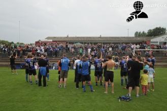 HFC Falke - 1 FC Eimsbüttel_15-08-15-21