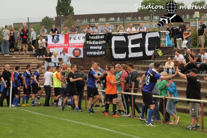 HFC Falke - 1 FC Eimsbüttel_15-08-15-23