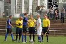HFC Falke - Gross Flottbeker SV II_29-08-15_04