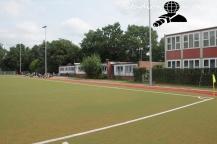 Niendorfer TSV III - HSV Barmbek-Uhlenhorst II_08-08-15_02