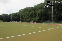 Niendorfer TSV III - HSV Barmbek-Uhlenhorst II_08-08-15_03