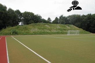 Niendorfer TSV III - HSV Barmbek-Uhlenhorst II_08-08-15_04