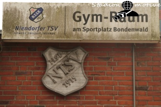 Niendorfer TSV III - HSV Barmbek-Uhlenhorst II_08-08-15_05