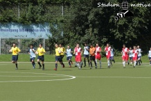 SV Blankenese III - HFC Falke_09-08-15_01