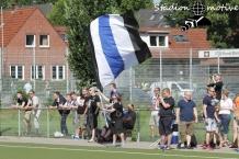 SV Blankenese III - HFC Falke_09-08-15_03