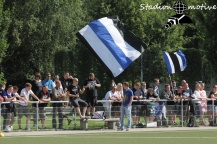 SV Blankenese III - HFC Falke_09-08-15_05