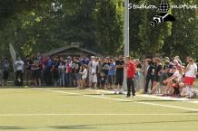 SV Blankenese III - HFC Falke_09-08-15_12