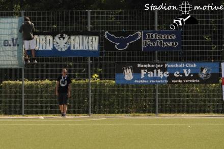 SV Blankenese III - HFC Falke_09-08-15_14