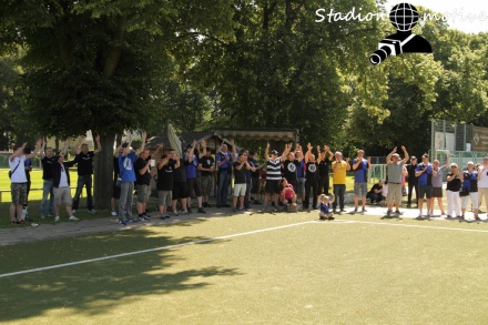 SV Blankenese III - HFC Falke_09-08-15_26