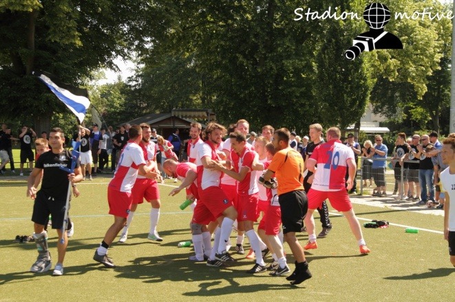 SV Blankenese III - HFC Falke_09-08-15_29