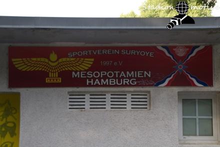 SV Mesopotamien - Altona 93_11-08-15_02