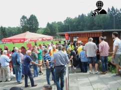 TSV Buchholz 08 - Altona 93_16-08-15_03