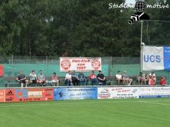 TSV Buchholz 08 - Altona 93_16-08-15_05