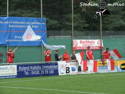 TSV Buchholz 08 - Altona 93_16-08-15_06