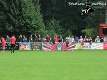 TSV Buchholz 08 - Altona 93_16-08-15_07
