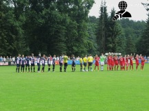TSV Buchholz 08 - Altona 93_16-08-15_08