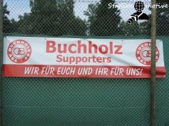 TSV Buchholz 08 - Altona 93_16-08-15_09